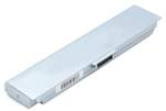 Sony Battery for Sony PCGA-BP2T (Single Pack) Replacement Battery