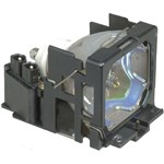 Sony LMPC160 Projector Replacement Lamp