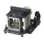 Sony LMPE220 Projector Replacement Lamp