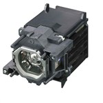 Sony LMPF272 Projector Replacement Lamp