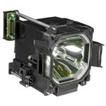 Sony LMPF330 UHP Replacement Projector Lamp