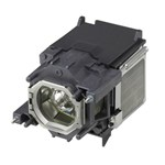 Sony LMPF331 Projector Replacement Lamp