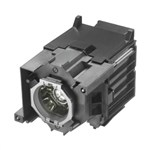 Sony LMPF370 Projector Replacement Lamp