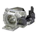 Sony LMPM200 Projector Replacement Lamp