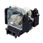 Sony LMPP260 Projector Replacement Lamp