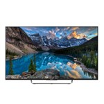 Sony FWD55W800C LED HD Pro Bravia Display 254646-5