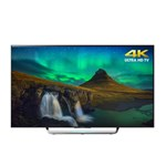 Sony FWD55X850C 4K UHD Probravia Display