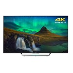Sony FWD65X850C 4K UHD Pro Bravia Display