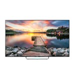 Sony FWD75W850C LED HD Pro Bravia Display 254650-5
