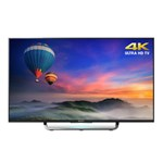 Sony FWD43X830C 4K UHD Smart TV
