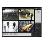 Sony Security IMZNS101U RSM Advanced 1 Camera Upgrade License