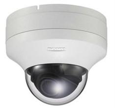 Sony Security Cameras sony security snc dh120