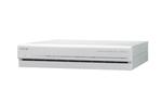 Sony Security NSRES2004T 4TB SAS Expansion Storage Unit