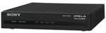 Sony Security SNCAZX104 4CH Hybrid Camera Receiver