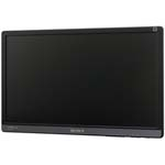 Sony Security SSML24F1 24Inch LCD Security Monitor