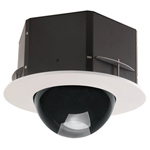 Sony Security UNIID7T3 Recessed Indoor Ceiling Housing
