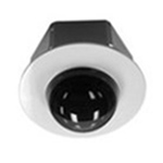 Sony Security Sony UNIIFF7C3 Indoor Recessed Housing