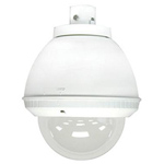 Sony Security UNIINS7C1 Indoor Pendant Mount Housing