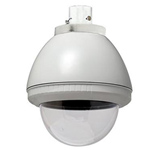Sony Security UNIINS7C3 Indoor Pendant Mount Housing