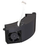 Sony Security YTHU75 Replacement Heater Unit