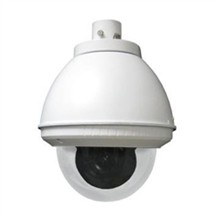 PTZ Security Camera sony security unionep520c2