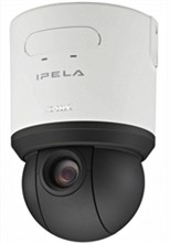 PTZ Security Camera sony security sncrs46n