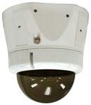 Sony Security UNIOSS7T1 Outdoor Vandal Resistant Surface Mount