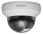 Sony Security Ssccm560r Indoor Analog Ir Box Camera image