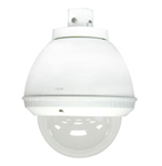 Sony Security UNIONS7C1W Outdoor Pendant Mount Housing