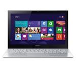 Sony SVP13215PXS Ultrabook