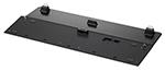 Sony VGPBPSE38 Pro Sheet Battery