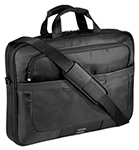 Sony VGPAMB2A Universal Carrying Case