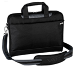 Sony VGPAMT1C13/B Laptop Case
