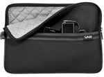 Get Sony VGPAMN1C15/B Laptop Sleeve Before Special Offer Ends