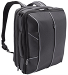 Sony Vgpamk1a15/h Convertible Backpack