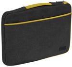 Sony VGPAMS2C13/Y Slipcase