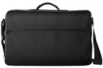 Sony VGPAMT20 Top-Load Carrying Case