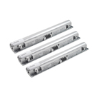 Sony Battery for Sony VGP-BPS18 (3-Pack) Replacement Battery