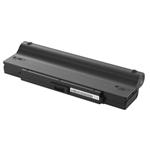 Sony Battery for Sony VGP-BPL9 (Single Pack)