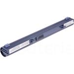 Sony Battery for Sony PCGA-BP51 (Single Pack)