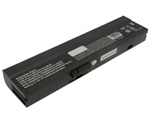 Sony Battery for Sony PCGA-BP2V (Single Pack) Replacement Battery