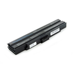 Sony Battery for Sony VGP-BPS4 (Single Pack)