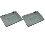 Offer Sony Battery for Sony VGP-BPL1 (2-Pack) Replacement Battery Before Too Late