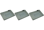 Sony Battery for Sony VGP-BPL1 (3-Pack) Replacement Battery