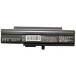 Sony Battery for Sony VGP-BPL5 (Single Pack) Laptop Battery